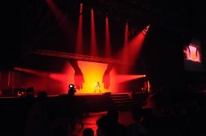 Nova dance show_4