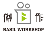 Basil Workshop
